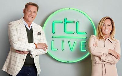 rtl-live-rtl4